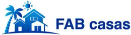 fabcasas